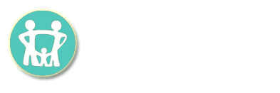 A Family Chiropractic